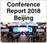 Conference Report 2018 Beijing